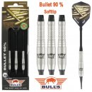 Bull's NL Šipky Bullet - 18g