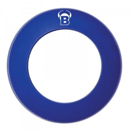 Bull's Surround - kruh kolem terče - Blue