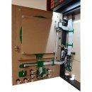 Jarex Darts Nástěnný šipkový automat - bez mincovníku