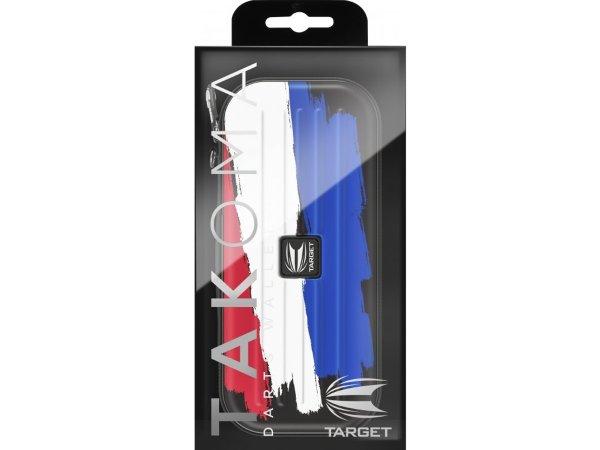 Target - darts Pouzdro na šipky TAKOMA FLAG NETHERLAND