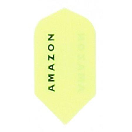 Designa Letky Amazon Solid Yellow F0966