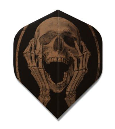 Designa Letky The Scream F1866