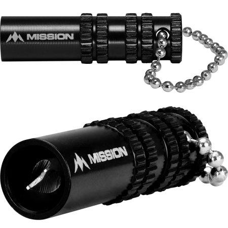 Mission Extractor Tool - klíč - Black