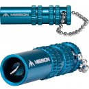 Mission Extractor Tool - klíč - Blue