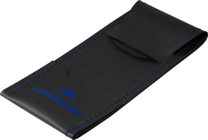 Mission Pouzdro na šipky Sport 8 - Blue