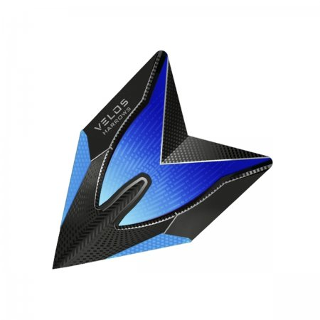 Harrows Letky Velos - Blue F1456