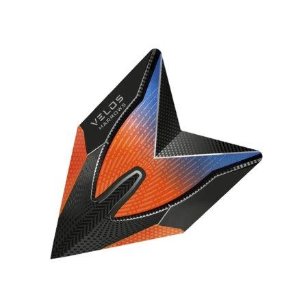 Harrows Letky Velos - Orange F1560