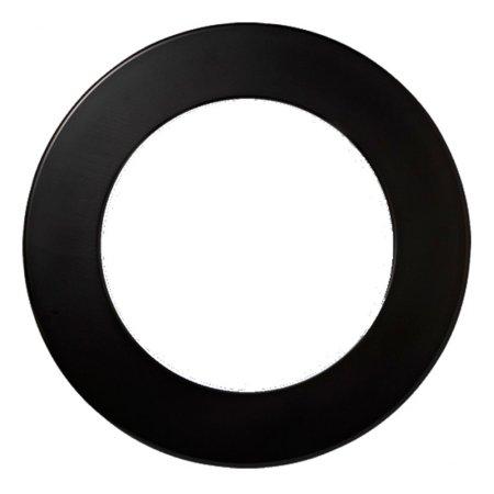 XQMax Darts Surround - kruh kolem terče - Black
