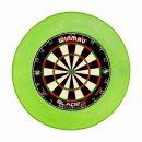 Winmau Surround - kruh kolem terče - Green