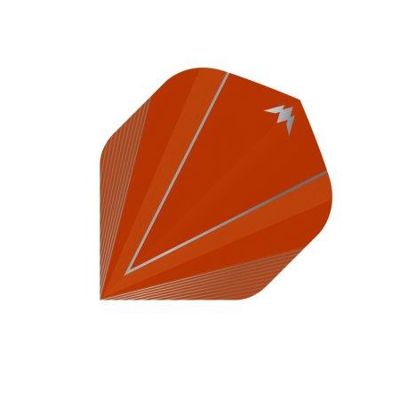 Mission Letky Shades - Orange F3026