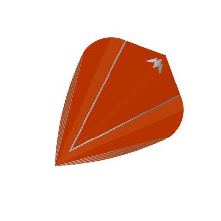 Mission Letky Shades - Orange F3036