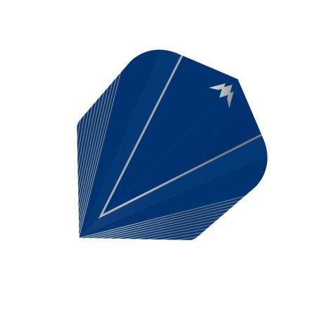 Mission Letky Shades No6 - Blue F3040