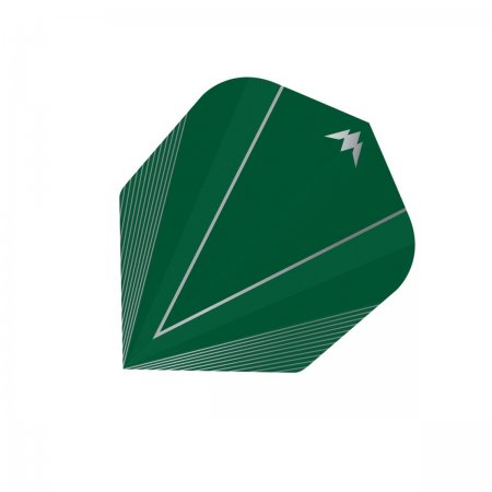 Mission Letky Shades No6 - Green F3047