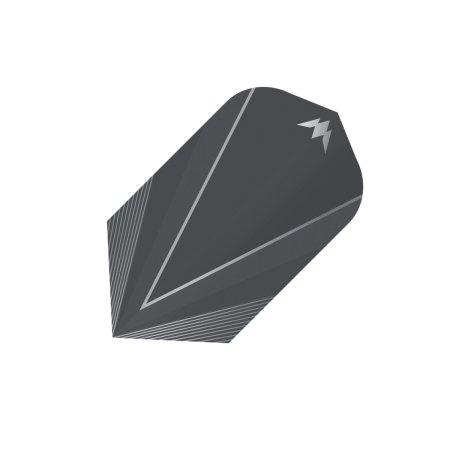 Mission Letky Shades - Grey F3052