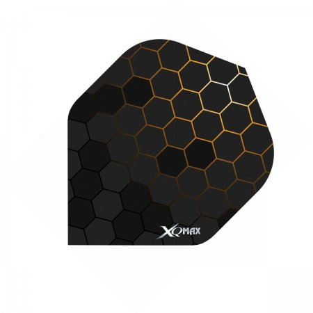 XQMax Darts Letky Reactor F1699