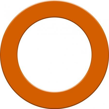Designa Surround - kruh kolem terče - Orange
