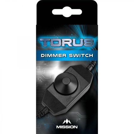 Mission Torus Dimmer Switch - přepínač / stmívač osvětlení