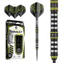 Winmau Šipky Steel Michael van Gerwen - Assault - 26g